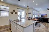 26365 Canal Place - Photo 31