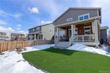 26365 Canal Place - Photo 35