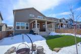 26365 Canal Place - Photo 37