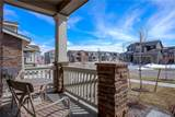 26365 Canal Place - Photo 4