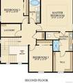 26365 Canal Place - Photo 40