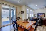 26365 Canal Place - Photo 5