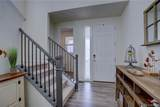 26365 Canal Place - Photo 6