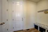 26365 Canal Place - Photo 7