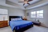 26365 Canal Place - Photo 8