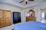 26365 Canal Place - Photo 9