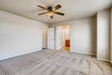 15985 97th Avenue - Photo 17
