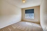 15985 97th Avenue - Photo 21