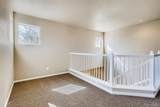 15985 97th Avenue - Photo 24