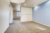15985 97th Avenue - Photo 4