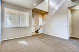15985 97th Avenue - Photo 6