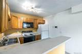 17292 Tennessee Drive - Photo 4