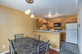 17292 Tennessee Drive - Photo 8
