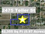 2475 Teller Street - Photo 2