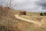 1694 Sheep Ridge Road - Photo 16