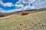 1694 Sheep Ridge Road - Photo 23