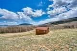 1694 Sheep Ridge Road - Photo 24