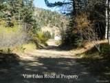 Van Eden Rd-Onterio Mine - Photo 1