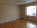 13762 24th Avenue - Photo 13