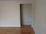 13762 24th Avenue - Photo 14