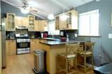 6055 Leyden Street - Photo 4