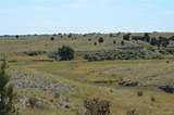 Red Creek Springs Road - Photo 10