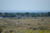 Red Creek Springs Road - Photo 12