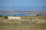Red Creek Springs Road - Photo 40