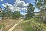31819 Rocky Village Drive - Photo 17