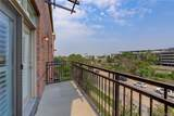 2700 Cherry Creek South Drive - Photo 23