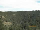 Tbd Peak View Rd 47 - Photo 12