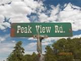 Tbd Peak View Rd 47 - Photo 17
