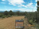 Tbd Peak View Rd 47 - Photo 2