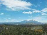 Tbd Peak View Rd 47 - Photo 7