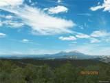 Tbd Peak View Rd 47 - Photo 8