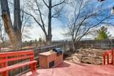 11276 Arbor Drive - Photo 23