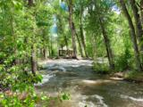 17300 Willow Tree Drive - Photo 1