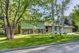 8174 Alfalfa Court - Photo 1