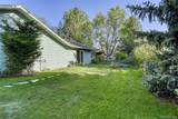 8174 Alfalfa Court - Photo 12