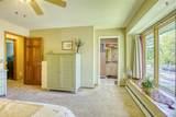 8174 Alfalfa Court - Photo 18