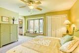 8174 Alfalfa Court - Photo 20
