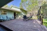 8174 Alfalfa Court - Photo 29