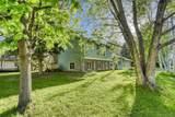 8174 Alfalfa Court - Photo 3