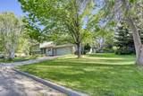 8174 Alfalfa Court - Photo 31