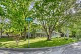 8174 Alfalfa Court - Photo 33