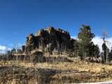 366 Folsom Drive - Photo 6