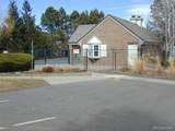 6018 Briarwood Circle - Photo 32