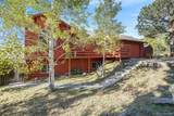 1030 Forest Edge Road - Photo 24