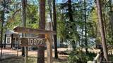10977 Goodheart Avenue - Photo 3