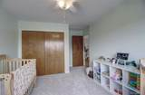 2525 Mapleton Court - Photo 22